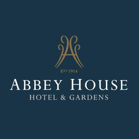 Abbey House Hotel
