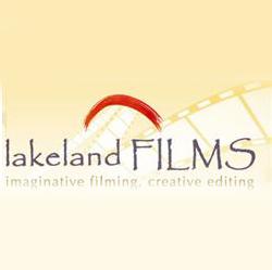 Lakeland Films