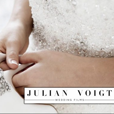Julian Voigt Wedding Films