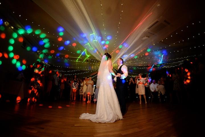 Celebration Disco